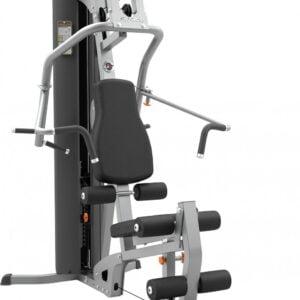 G2 Multi Gym