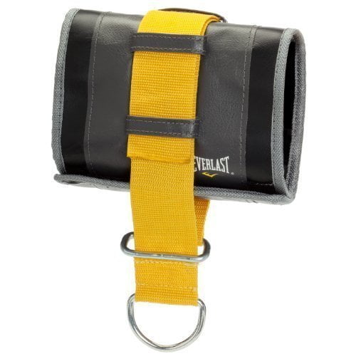 Everlast Universal Punch Bag Hanger - Grey