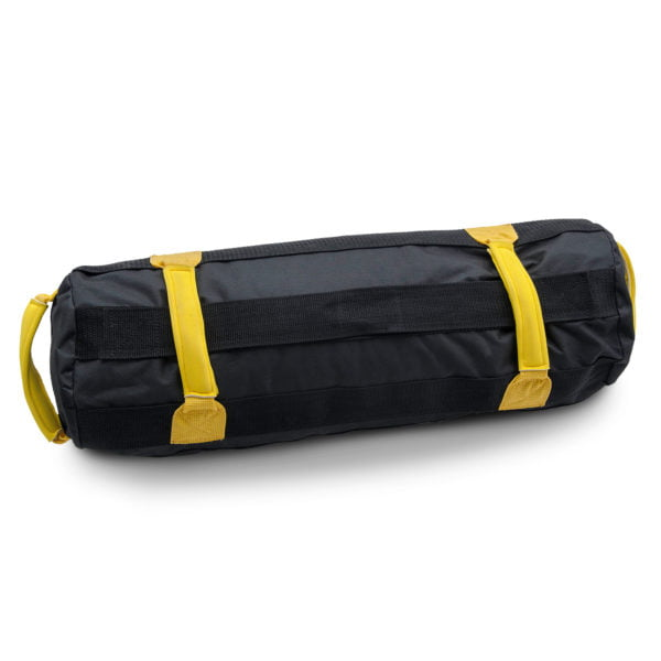15kg Sandbag Training Kit (Unfilled)