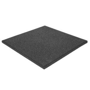 20mm Floor Tile 500mm x 500mm