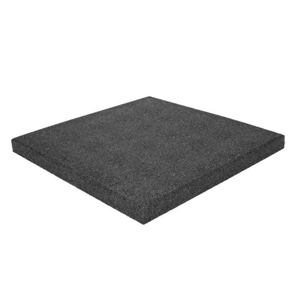 40mm Floor Tile 500mm x 500mm