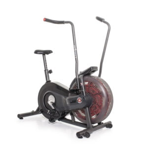 Airdyne AD2 Dual Action Air Cycle