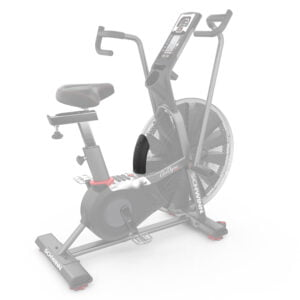 Airdyne AD8 Pro Air Diverter Accessory
