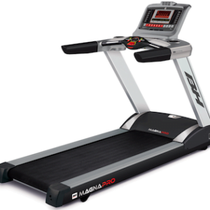 BH Magna Pro Light Commercial Treadmill