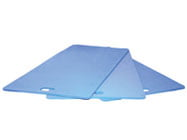 Fitness Mad Deluxe Aerobic Mat