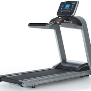 Landice L7 Club Series Treadmill NEW MODEL PRICES