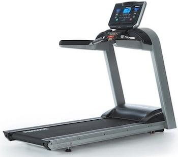 Landice L7 Club Series Treadmill NEW MODEL PRICES