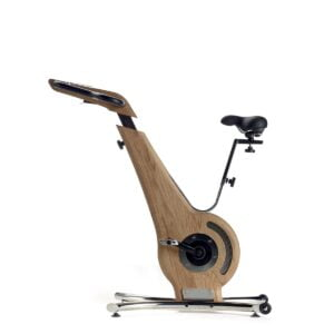 Nohrd Upright Bike