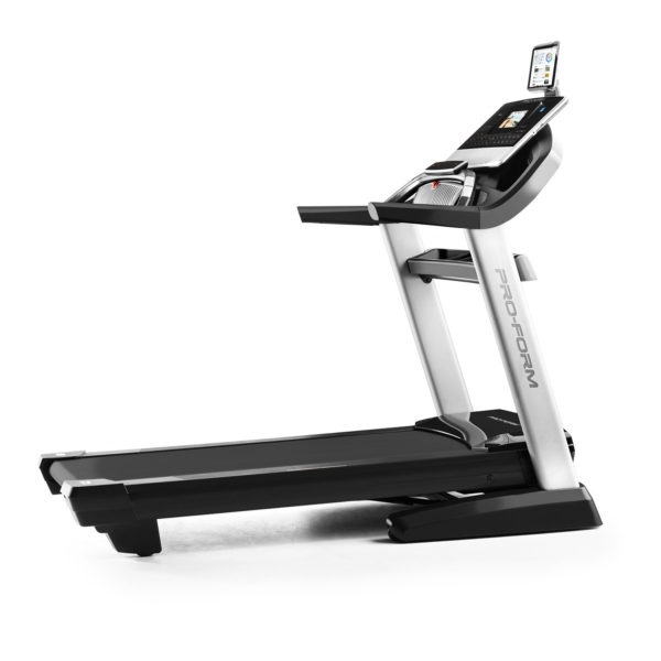 Pro 2000 Treadmill (12 Month Family iFIT Coach Subscription Included)