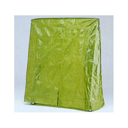 Protective Cover Green