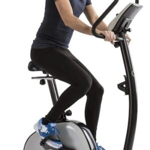 Tunturi Upright Bike Endurance E80