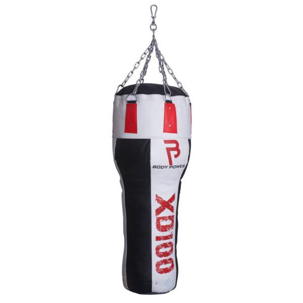 XD100 3.5ft PU Uppercut Filled Punch Bag