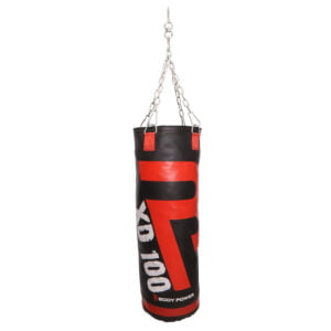 XD100 3ft PU Filled Punch Bag