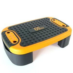 66fit 66fit Multi Functional Exercise Board