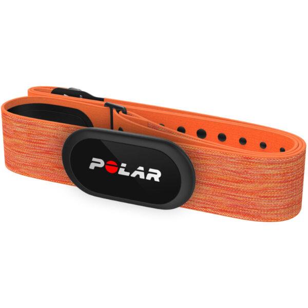Polar H10 N Heart Rate Sensor Heart Rate Monitors