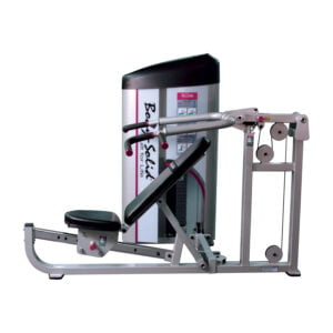 Pro Club Line Series II Multi-Press (210lbs)