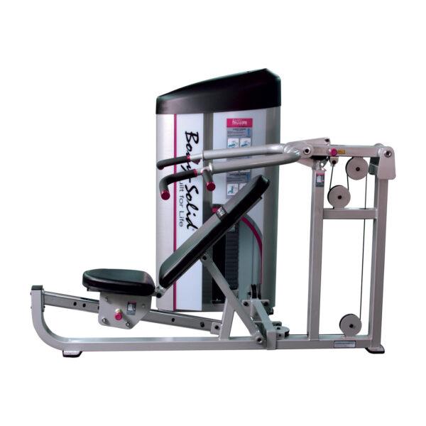 Pro Club Line Series II Multi-Press (310lbs)