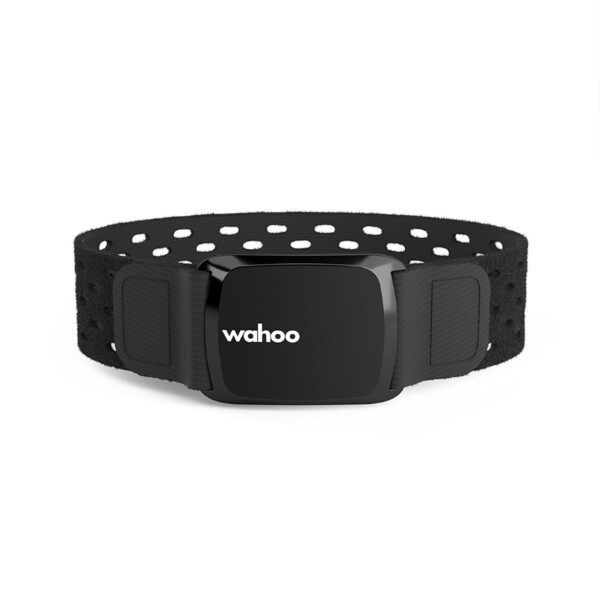 Wahoo TICKR FIT Heart Rate Armband Heart Rate Monitors