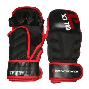 XD700 MMA Gloves S/M