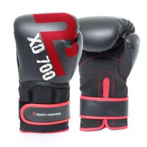 XD700 TF Boxing Glove - 12oz