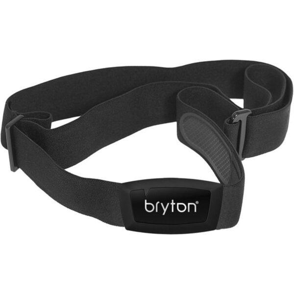 bryton Smart HRM Heart Rate Monitors