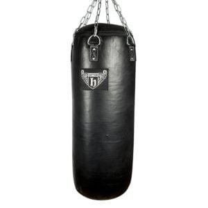 Heavy Bag 100 x 40