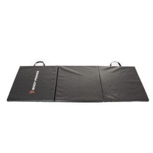Tri Fold Fitness Mat