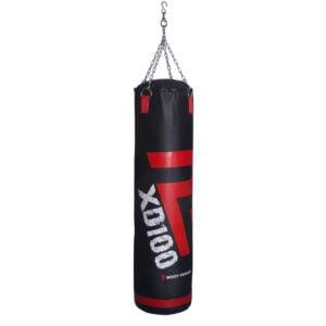 XD100 4ft PU Filled Punch Bag